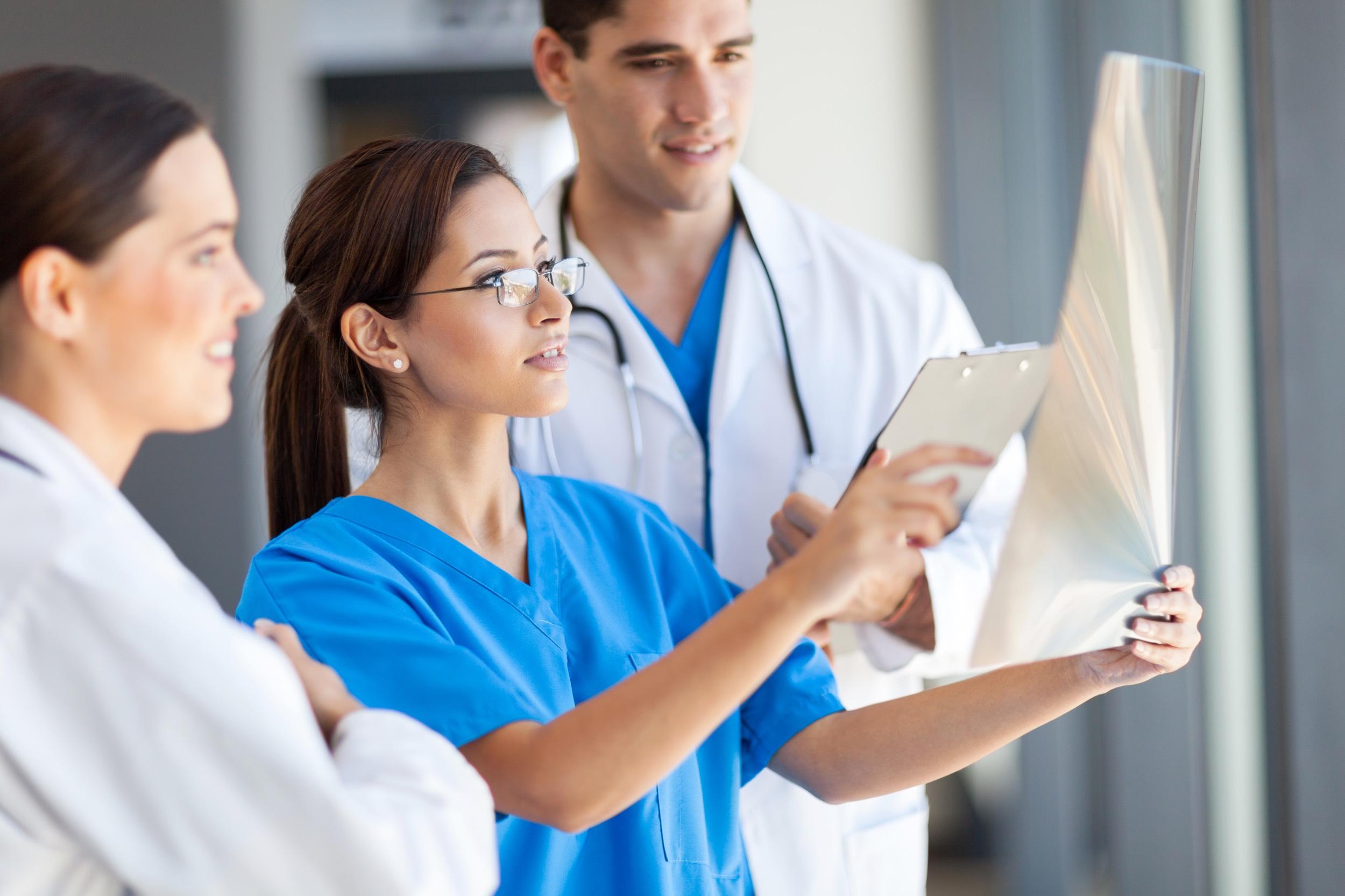 Centrul de diagnostic MEDIRA - Cabinet de osteodensitometrie DXA / Cabinet de ecografie / Cabinet Radiologie-Imagistică